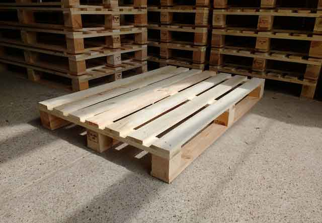 single use pallets 800x1200