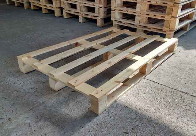 light pallets 800x1200